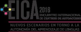 Encuentro Internacional de Centros de Autoacceso (EICA) 2016