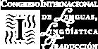1er Congreso Internacional de Lenguas, Lingüística y Traducción